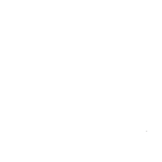 Marine Conservation Ecology Lab